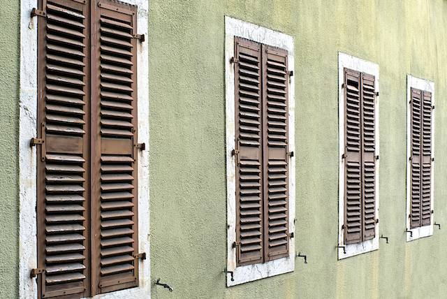 myurbanist international–guest blog:  shutters and flying monkeys