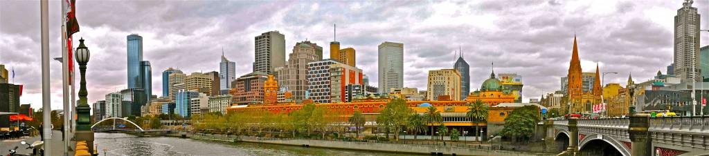 defining provocative urbanism