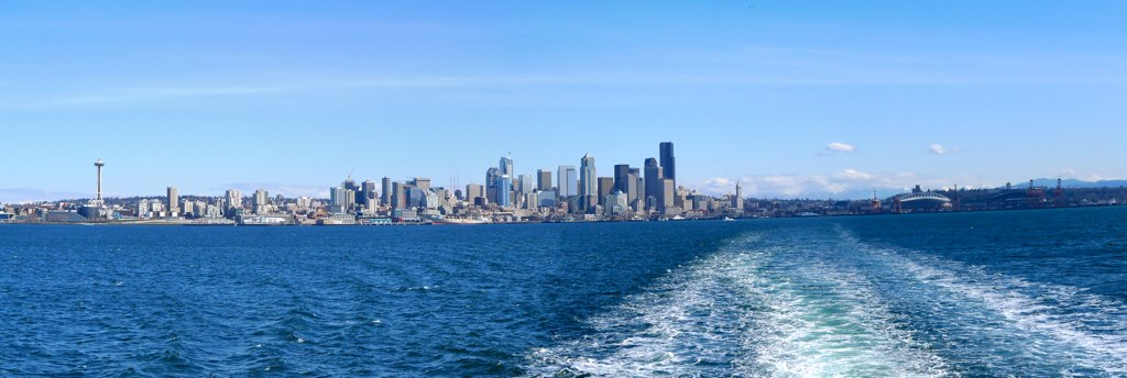 communicating urbanism–make no little plans, updated