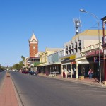 BrokenHill_Downtown_ChuckWolfe