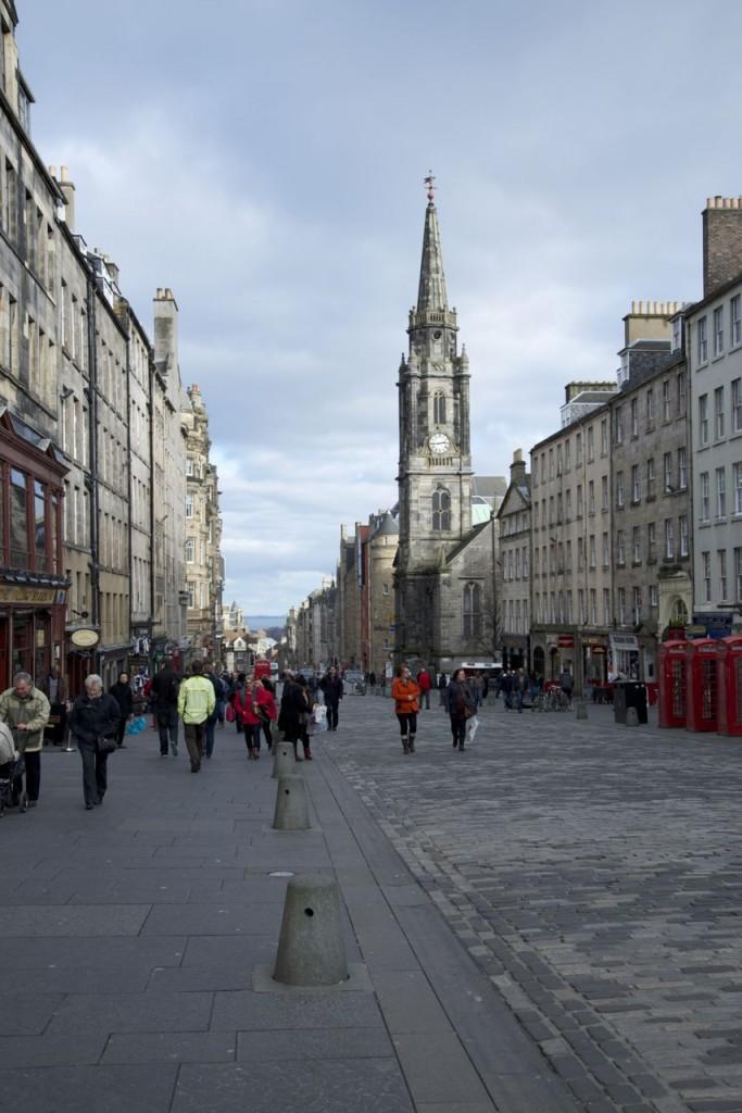 Edinburgh_ChuckWolfe04
