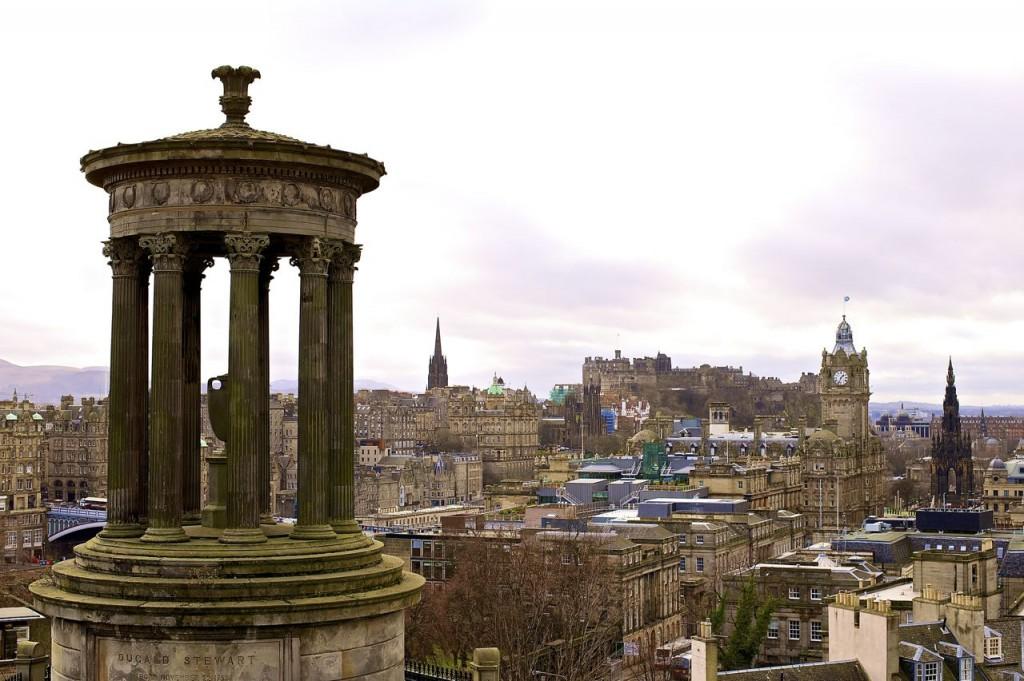 Edinburgh_ChuckWolfe10