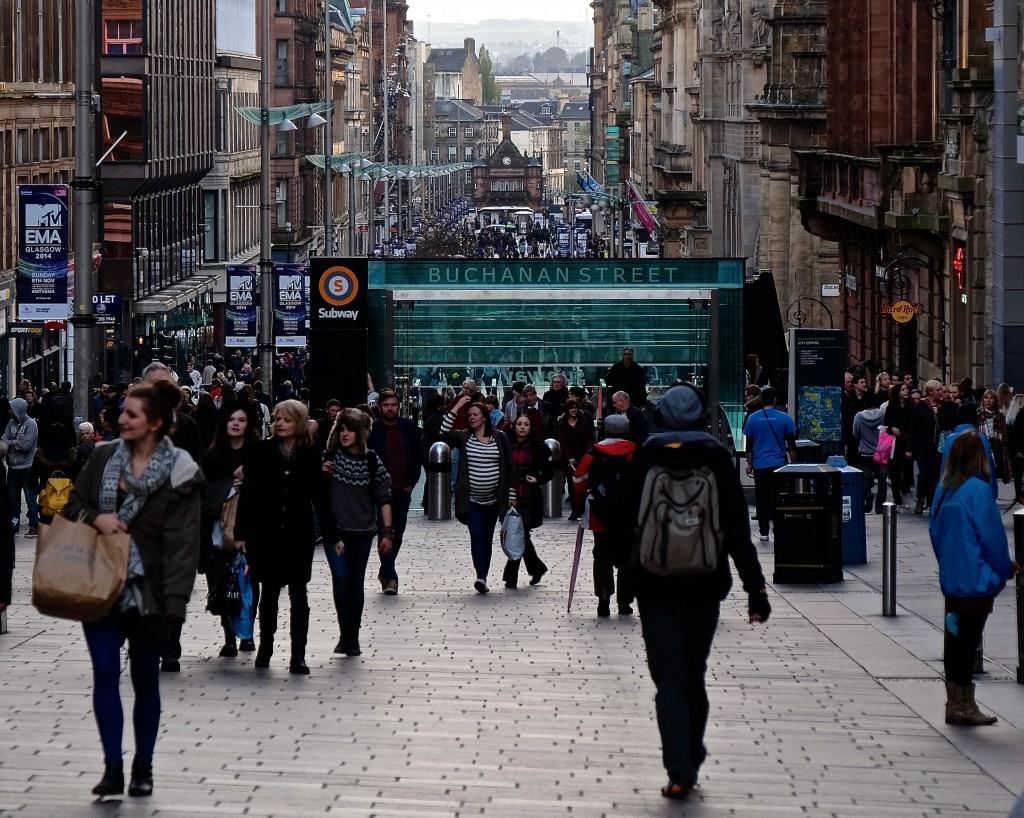 using 'plot-based urbanism' to reclaim the basic unit of the city